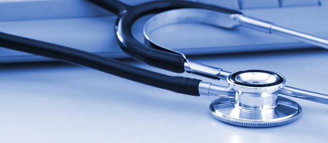 החרגה בביטוח בריאות – על מה ולמה?
