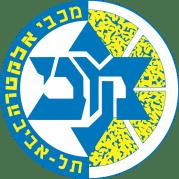 מכבי אלקטרה תל אביב