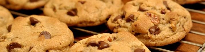 מדיניות קבצי Cookie