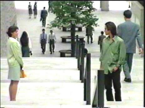 日劇- with love(網路情人) - once in rhe blue moon - 伊莉討論區 - Powered by Discuz!