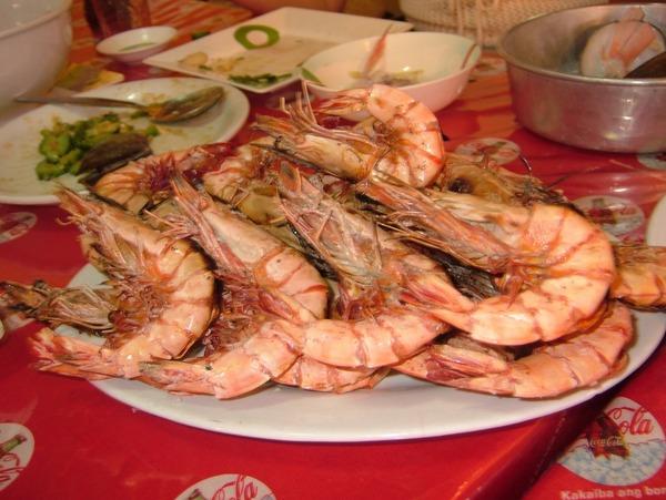 長灘島~~Day3~~Boracay 潛水ing 不含晚餐 - 阿東愛吃鬼 愛潛水 愛老婆 - udn部落格