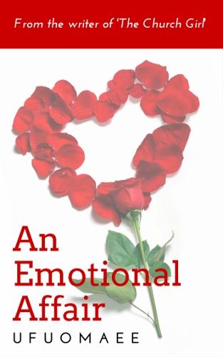 Emotional affair blog