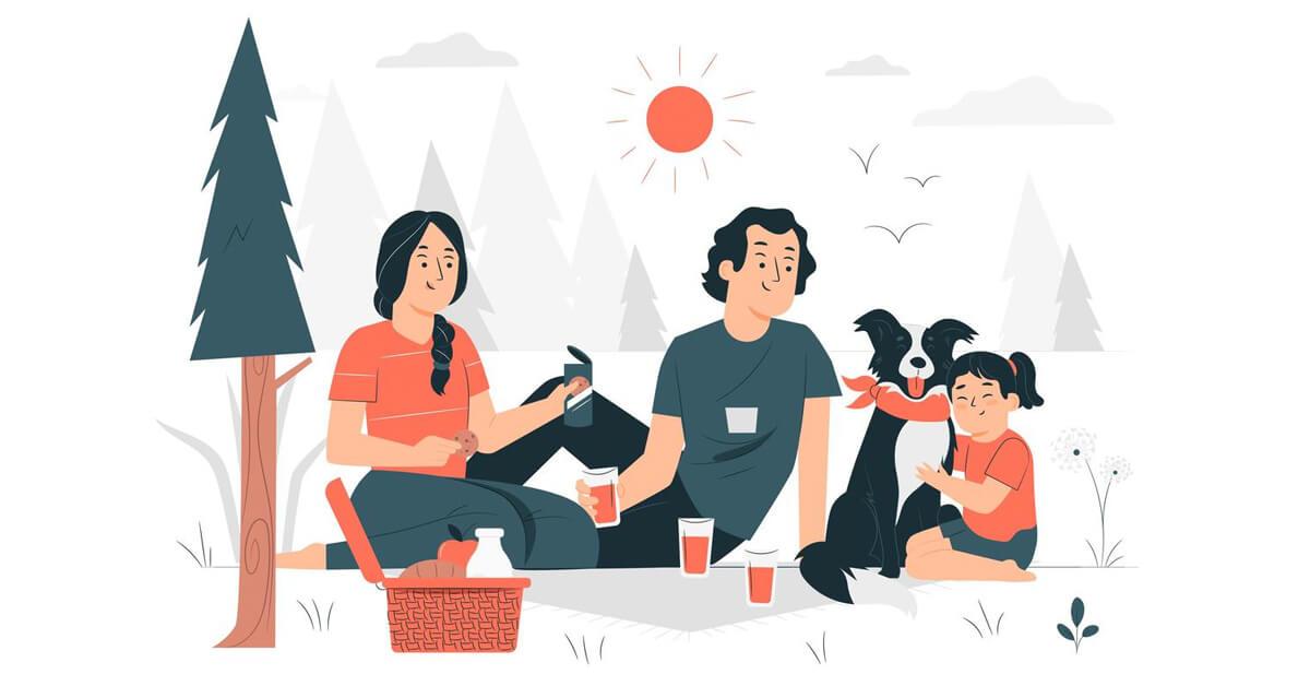 семья булочкиных история