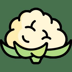 цветная капуста овощ