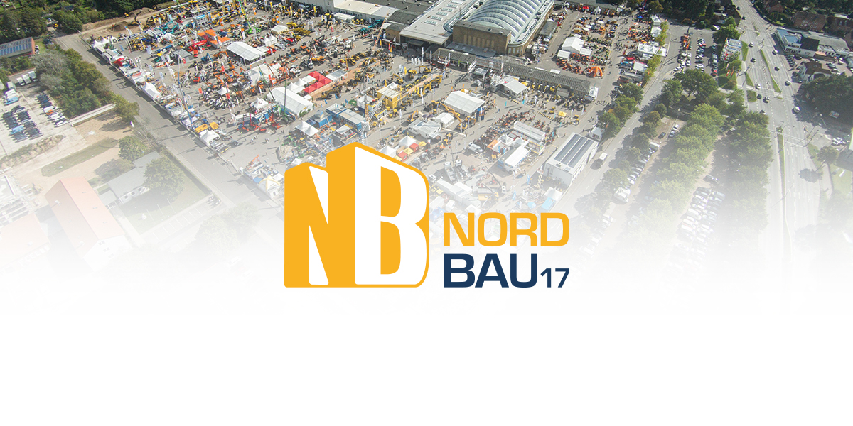nordbau-visual-blog-17