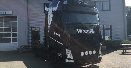 volvo-fh500-woa-kittler-2