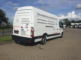 auslieferung-walter-schroeder-fuhrunternehmen-2017-09-14-03