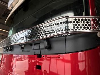 karsten-eckhardt-transporte-truckstyling-projekt-09-2017-15