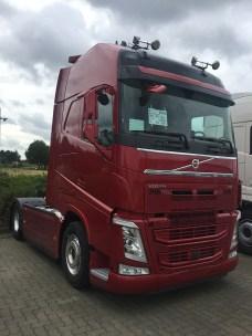 karsten-eckhardt-transporte-truckstyling-projekt-09-2017-2