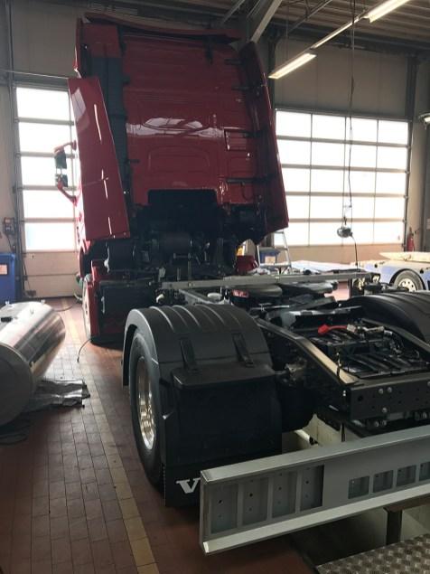 karsten-eckhardt-transporte-truckstyling-projekt-09-2017-5
