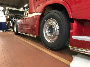 karsten-eckhardt-transporte-truckstyling-projekt-09-2017-9