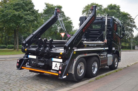 peter-beuck-recycling-gmbh-volvo-fh-absetzer-4