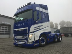 TransLOGSysteme-Volvo-FH500-6x2-update-11