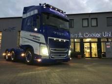 TransLOGSysteme-Volvo-FH500-6x2-update-12