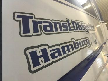 TransLOGSysteme-Volvo-FH500-6x2-update-4