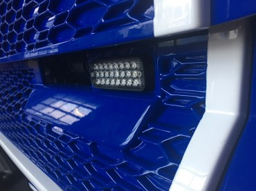 TransLOGSysteme-Volvo-FH500-6x2-update-6