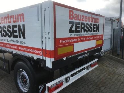 bauzentrum-zerssen-schwarzmueller-anhaenger-001