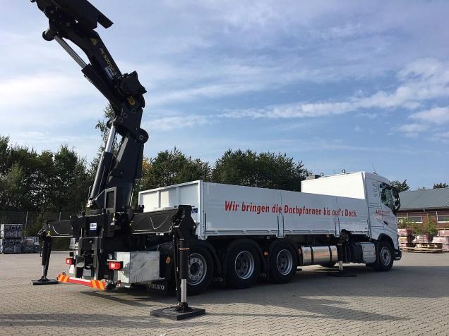 Hoffmann-Transporte-Kiel-Volvo-FH-420-4