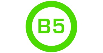 b5-bauarbeiten-abgeschlossen-re