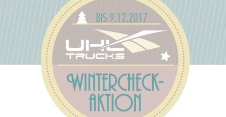wintercheck-teaser-2017