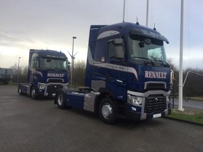 doering-und-sohn-renault-trucks-t-nfz-2017-12-2