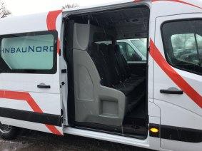 nfz-Bahnbau-Nord-renault-transporter-master-3