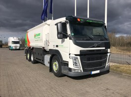 neufahrzeug-team-energie-risum-lindholm-2018-03-1