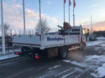 neufahrzeug-worminghaus-volvo-fl-2018-03-3