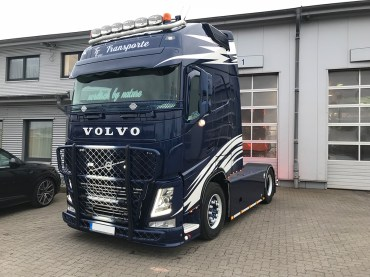 timo-egge-transporte-volvo-fh-2018-04-1