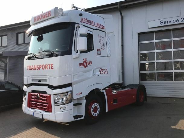 2018-04-12-renault-t-kroeger-transporte-1