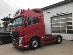 konietzko-transporte-volvo-fh-500-2018-05-2