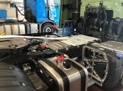 2018-06-07-dennis-kirscht-truck-tuning-projekt-4