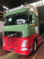 projektfahrzeug-dennis-kirscht-volvo-fh-2018-06-4