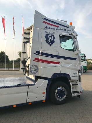 2018-07-21-andreas-schmidt-renault-trucks-t-5