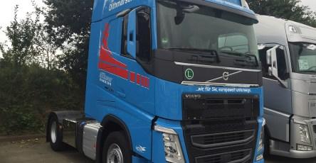 volvo-fh-orth-transport-2018-07-11-1