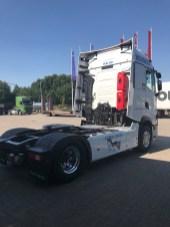 renault-trucks-t-bloehse-2018-08-06-2