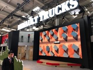 uhl-trucks-iaa-2018-09-20-14