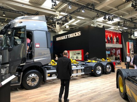 uhl-trucks-iaa-2018-09-20-18