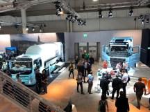 uhl-trucks-iaa-2018-09-20-5