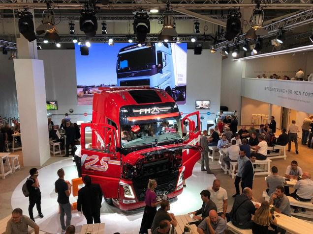 uhl-trucks-iaa-2018-09-20-7