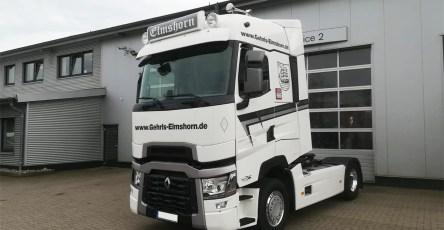 2018-10-08-Gehrls-Elmshorn-Renault-Trucks-T