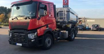 Daniel-Sievers-Renault-Trucks-OptiTruck-Schwarzmuellermulde-2018-10-05
