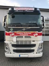 Thomas-Petersen-Transporte-2018-10-08-Volvo-FH-1