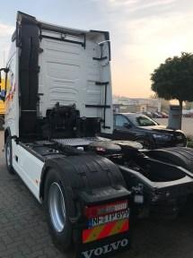 Thomas-Petersen-Transporte-2018-10-08-Volvo-FH-3