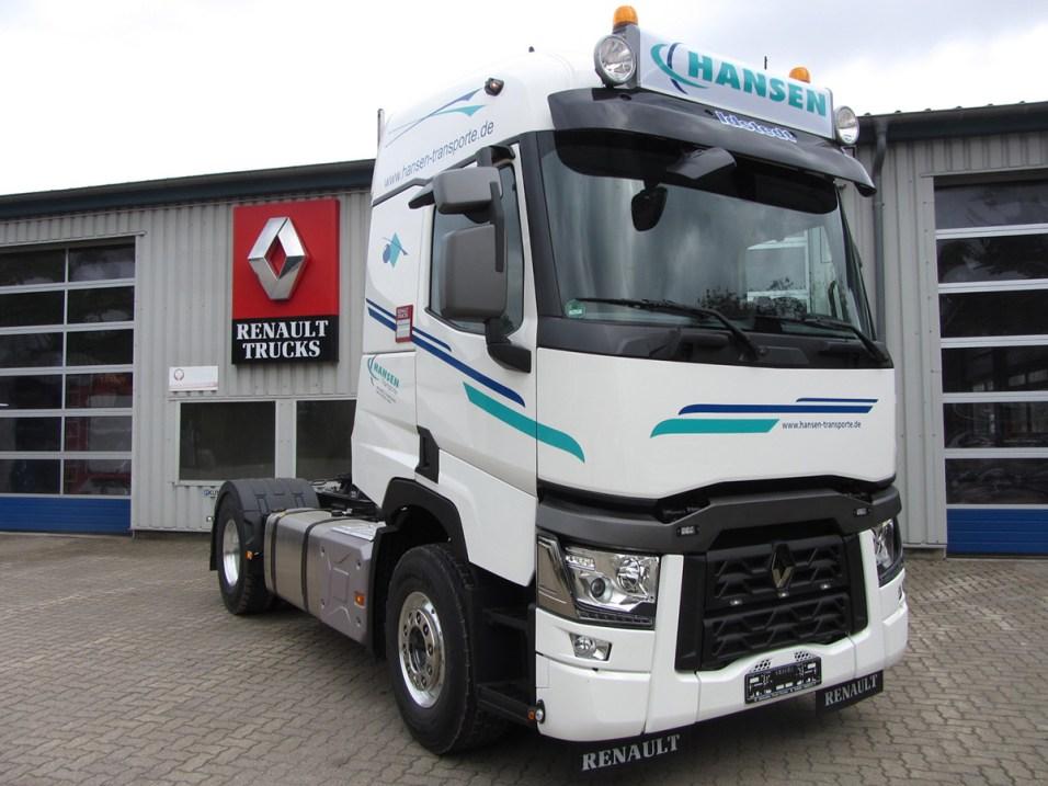 renault-trucks-t-hansen-idstedt