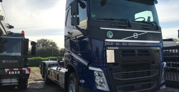 volvo-fh-Fritsch-Recycling-2018-09-12-1