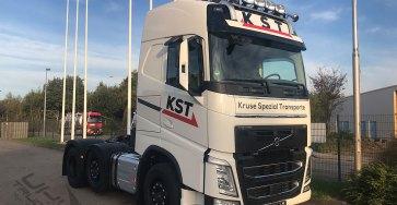 kruse-spezial-transporte-volvo-fh-2018-10-17-1
