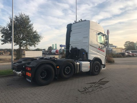 kruse-spezial-transporte-volvo-fh-2018-10-17-2
