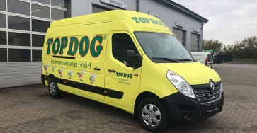renault-master-2018-10-06-top-dog-1