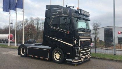 volvo-fh16-schreiber-transporte-2018-12-28-1